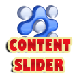 More about Content Slider