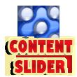 contentslider