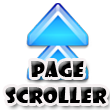 More about Page Scroller