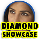 More about Diamond Showcase