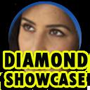 More about Diamond Showcase