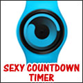 More about Sexy Countdown Timer
