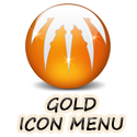 More about Gold IconMenu