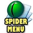 More about Spider Menu