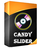 More about Candy Slider