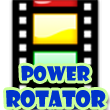 More about Power Rotator