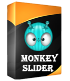More about Monkey Slider