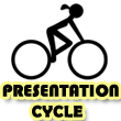 More about Presentation Cycle