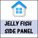 More about Jellyfish Sidepan