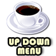 More about Up Down Menu
