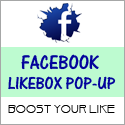 More about Facebook Likebox Popup