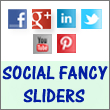 More about Social Fancy Slider