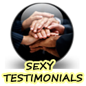 More about Sexy Testimonials