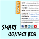 More about Smart Contactbox