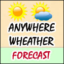 More about Weather Forecast