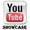 More about Youtube Showcase