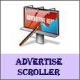 More about Advertise Scroller