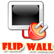 More about Flip Wall