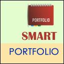 More about Smart Portfolio