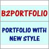 More about B2 Portfolio