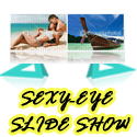 More about Sexy Eye Slideshow