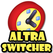More about Altra Switcher