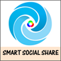 More about Smart Socialshare