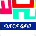 More about Super Portfolio