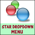 More about Star Dropdown Menu