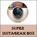 Super Instagram Box